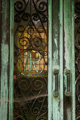 CLicKs Photography: Rivderside Cemetery &emdash;